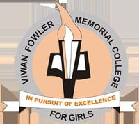 Vivian Fowler Logo
